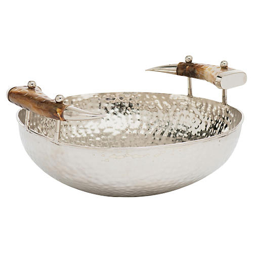 Acadia Bowl