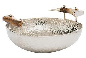 Acadia Bowl*