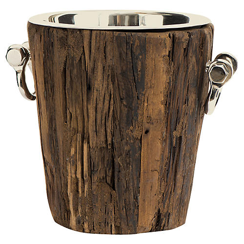Byram Ice Bucket