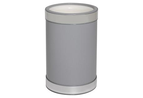 Silver Castillian Wine Cooler