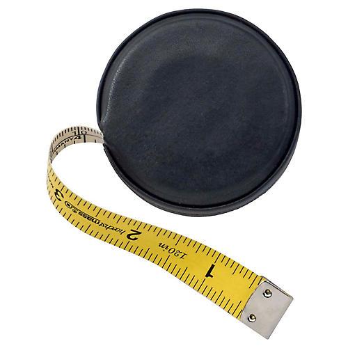 Nathaniel Tape Measure