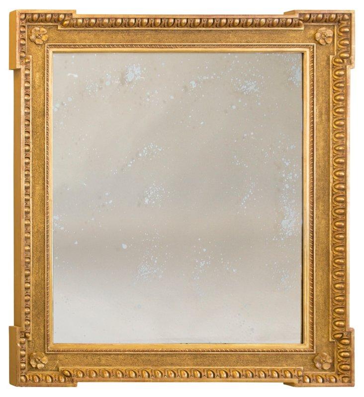 Kent Mirror