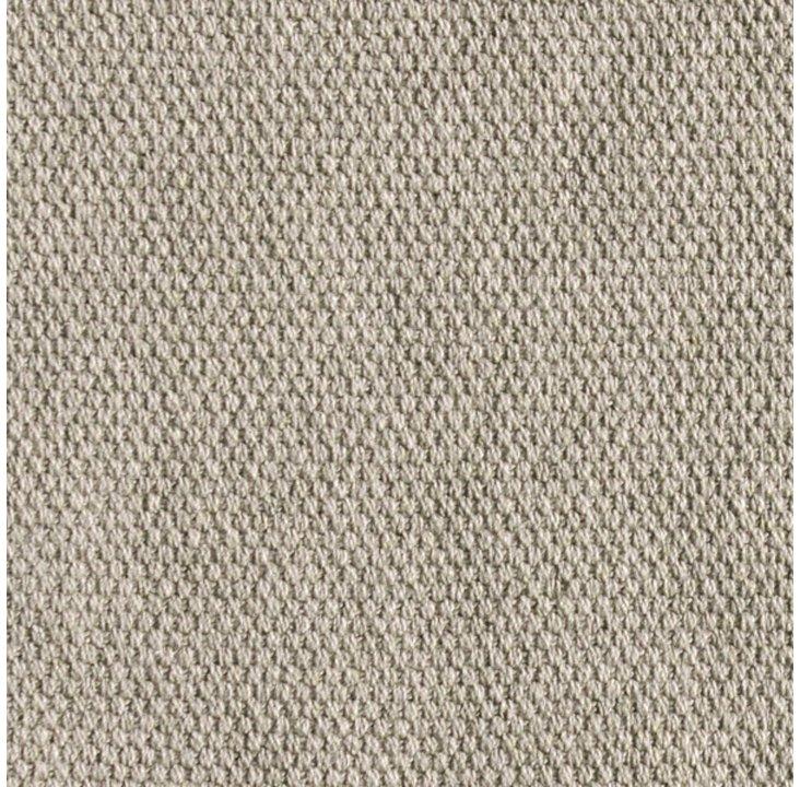 Sam Cotton-Blend Fabric, Linen