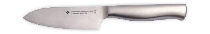 "4"" Kitchen Knife"