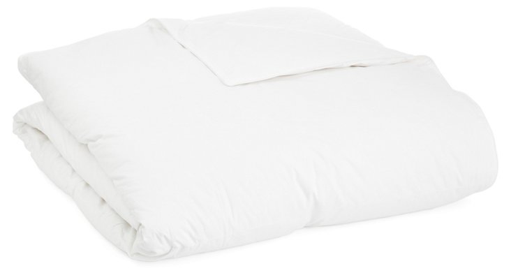 Bliss Comforter, Light Weight