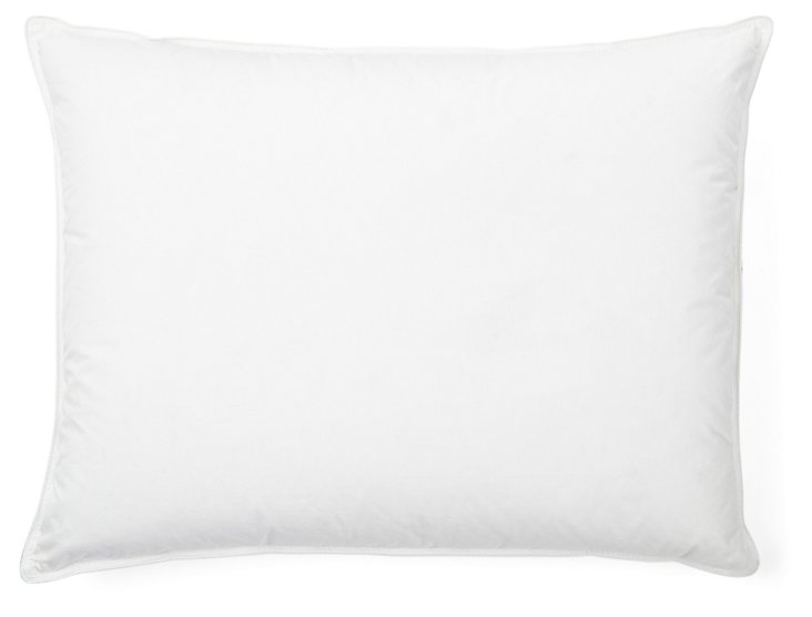 Bliss Pillow, Soft