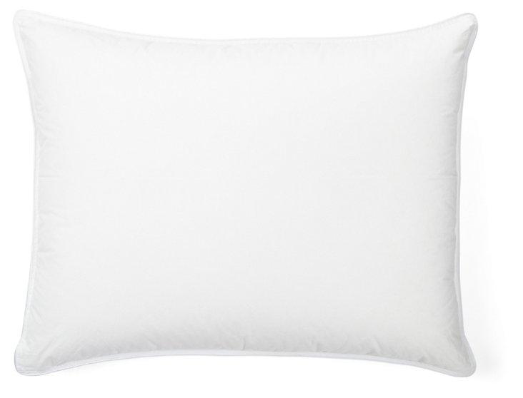 Lush Pillow, Medium