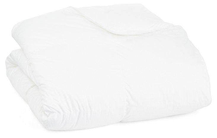 Regal Down Alt Comforter, Winter Weight
