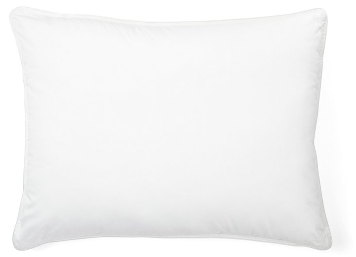 Regal Down Alternative Pillow,