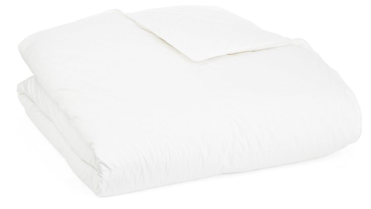 Regal Comforter, Medium Weight