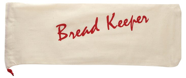 S/3 Bread Keepers