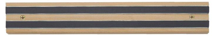 Magnetic Knife & Utensil Bar