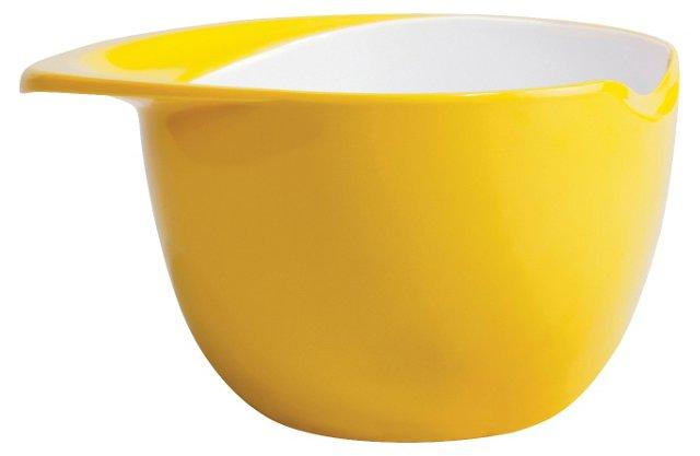 S/2 Egg Cracking Pots