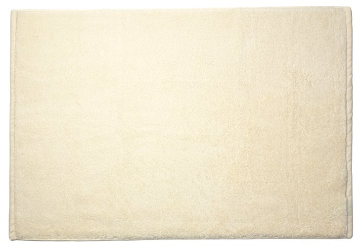 The Finest Rug, Ivory