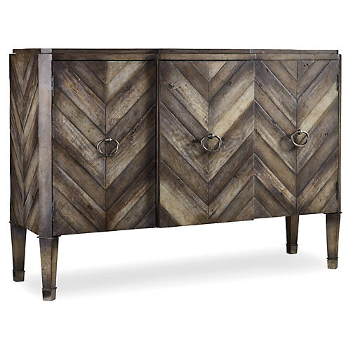 Cole Cabinet