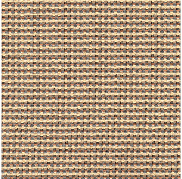 Accent Fabric, Soapstone