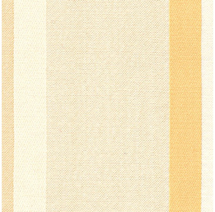 Highland Wool Fabric, Daybreak