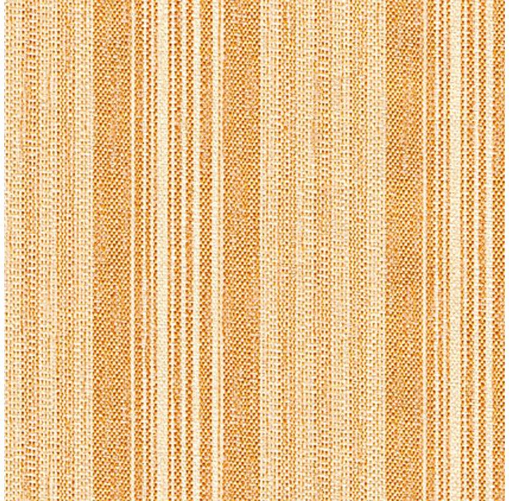 Lago Di Como Fabric, Copper