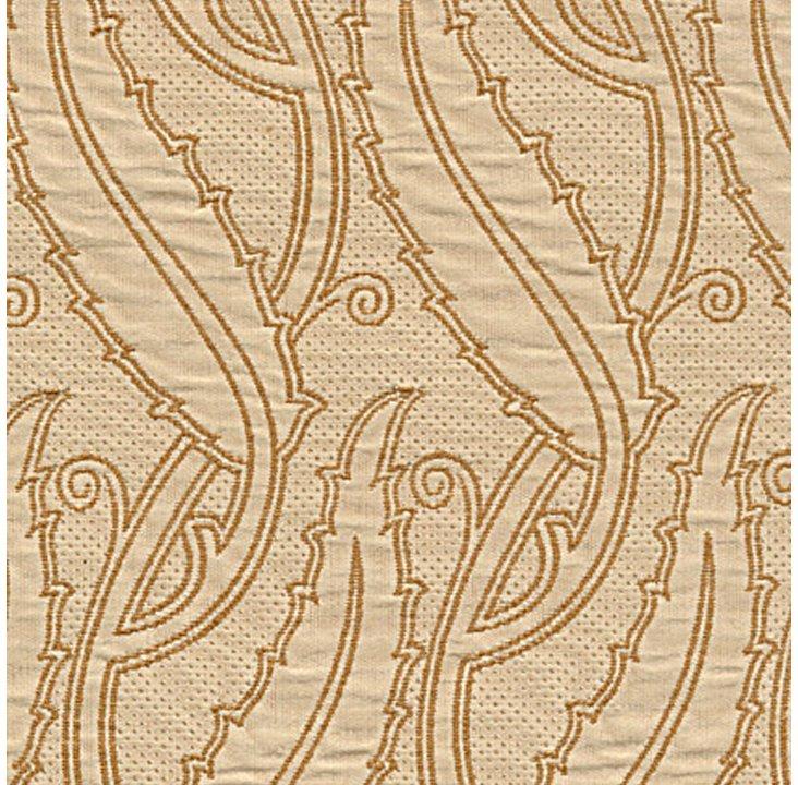 Marmara Fabric, Fleece