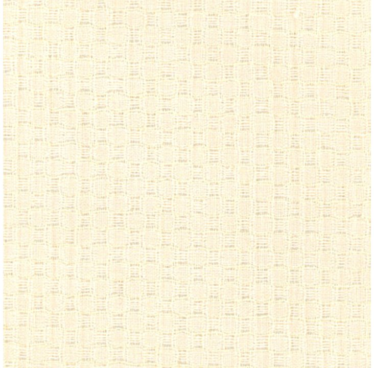 Mistral Fabric, Cloud