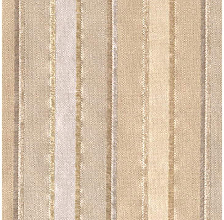 Watermark Silk Fabric, Pearl