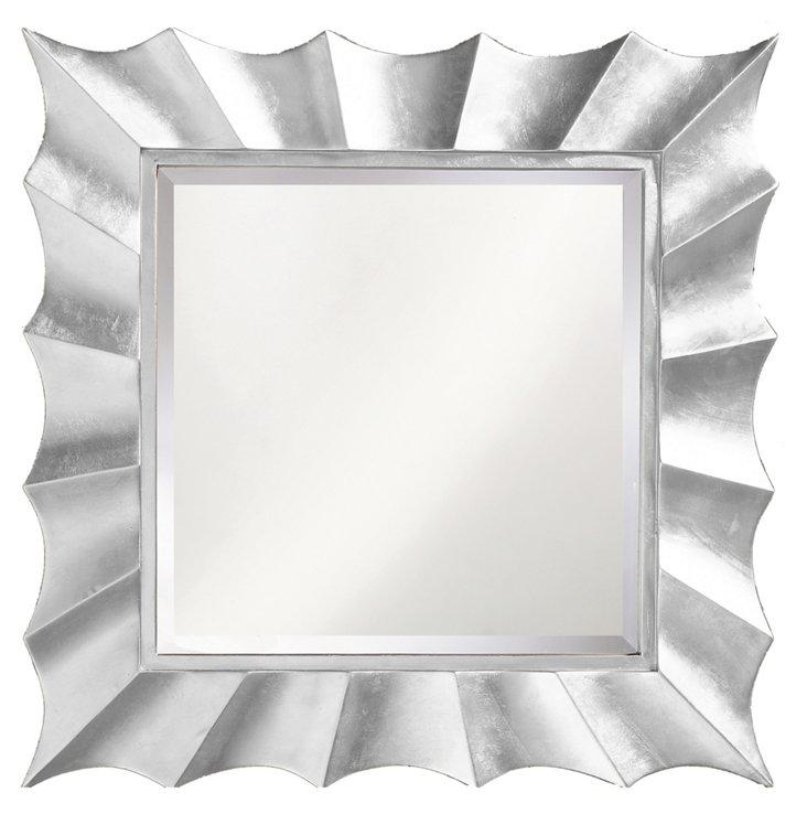 Jaquelyn Mirror