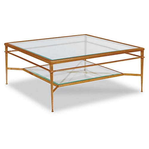 Coffee Tables - Living Room - Furniture