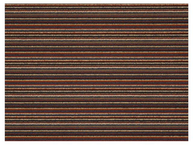 4'x6' Missoni Romano Rug, Multi