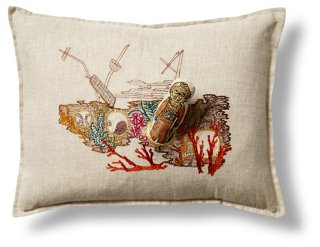Decorative Pillows - Decorative Accents - Decor One Kings Lane