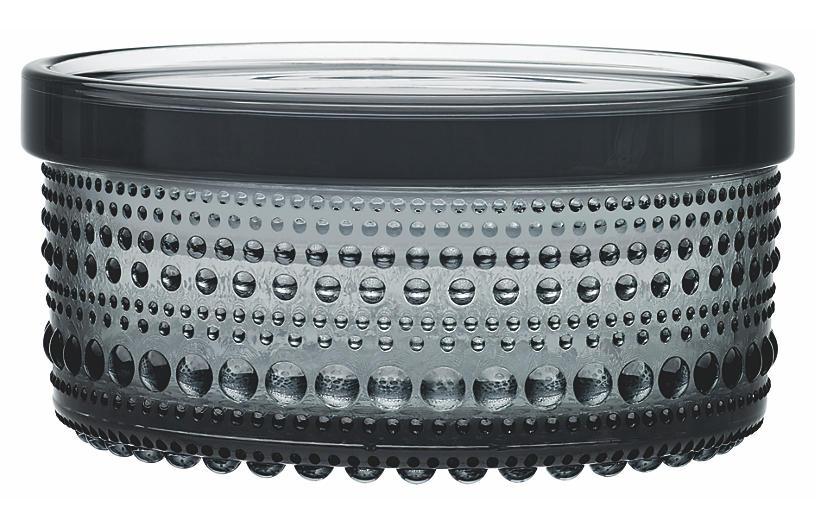 Kastehelmi Jar Gray, 4.5