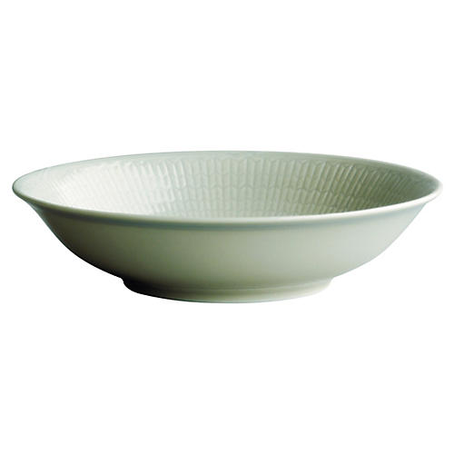 Swedish Grace Cereal Bowl, Meadow