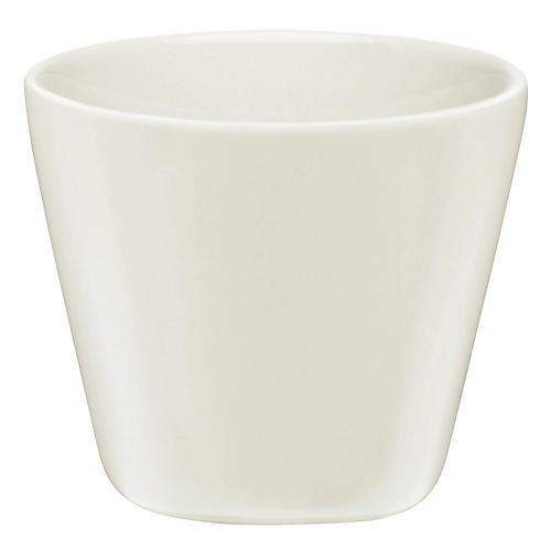 Issey Miyake Cup, White