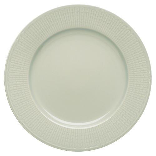 Swedish Grace Salad Plate, Meadow