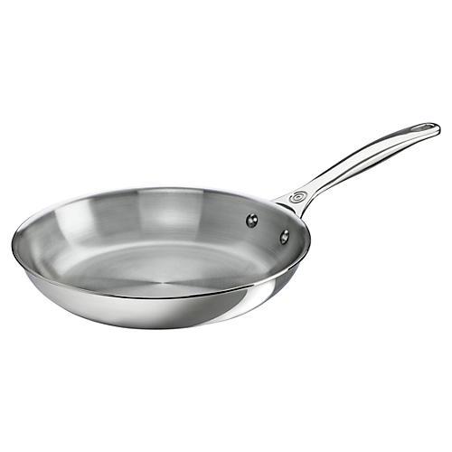 """10"""" Fry Pan"""