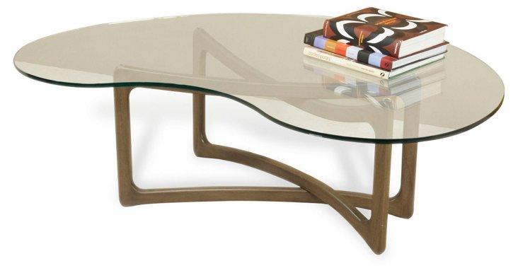 Mystique Coffee Table
