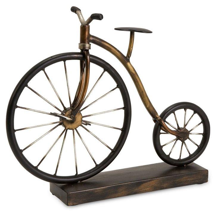 Bicycle Objet