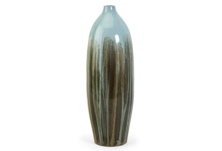 """16"""" Abydos Vase"""