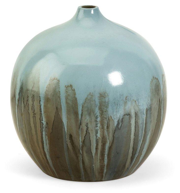 """8"""" Abydos Vase"""