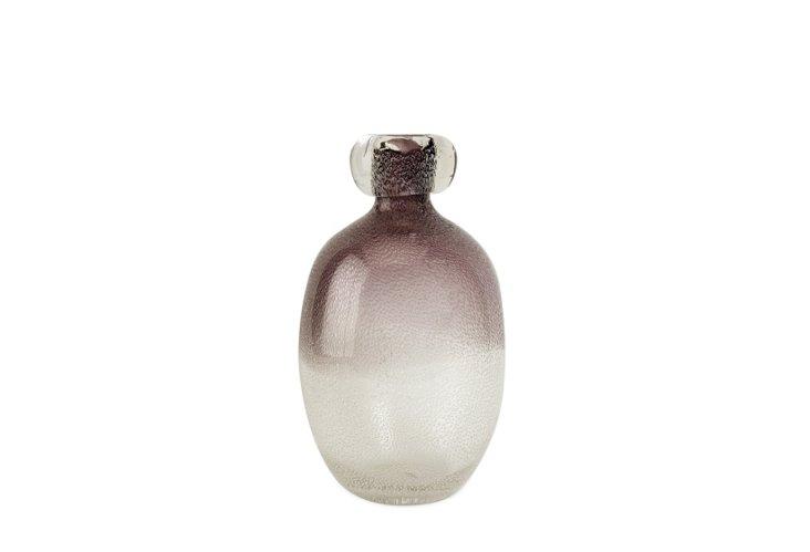 """12"""" Spa Bubble Vase"""