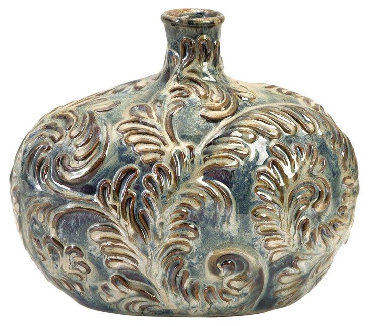 """9"""" Antoinette Vase"""