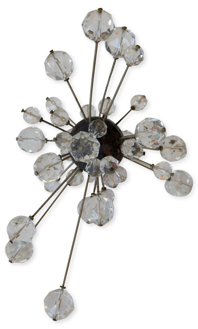 Medium Sputnik II