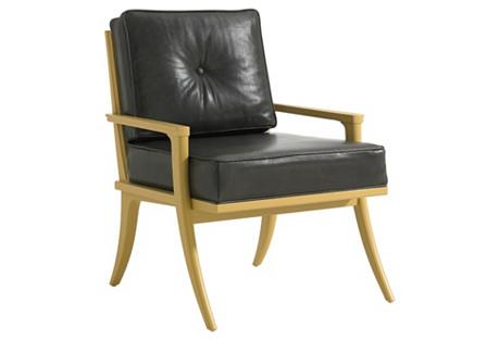 Lia Accent Chair