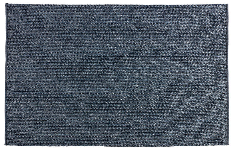 Luke Outdoor Rug Blue Outdoor Rugs Rugs One Kings Lane