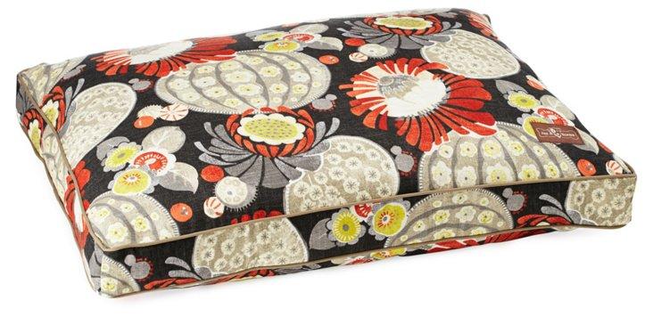 Lotus  Pillow Bed