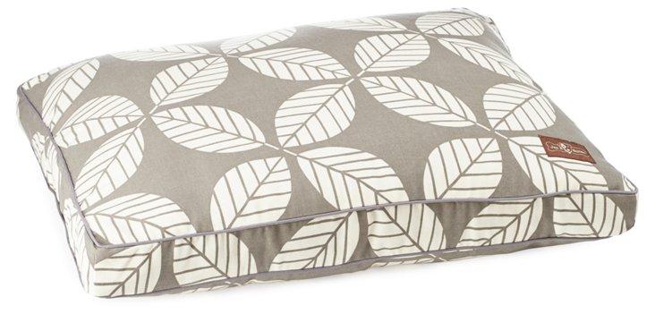 Arbor Outdoor Pillow Bed