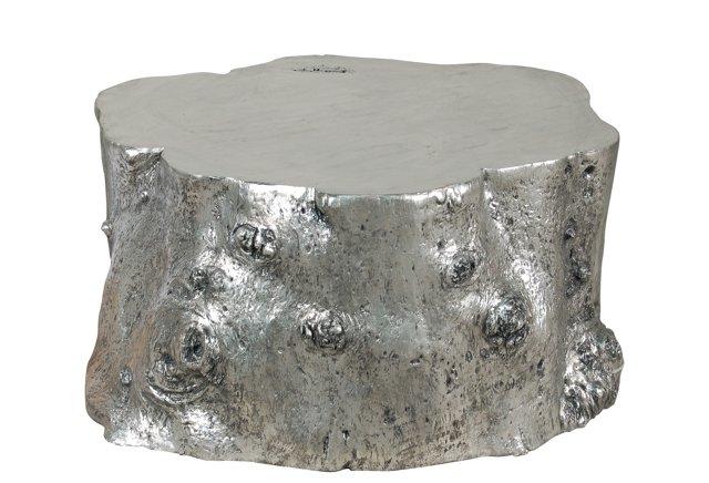 DNU, Dis Emilia Lamp Table