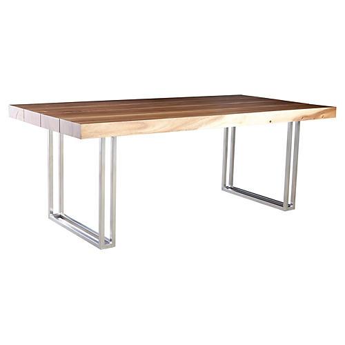Quatro Dining Table