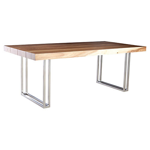 Quatro Dining Table