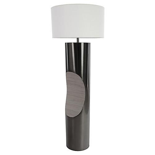 Floor Lamps Indoor And Outdoor Lighting Lighting One
