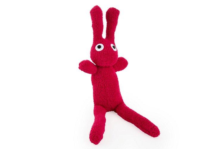 Fifi Sock Doll